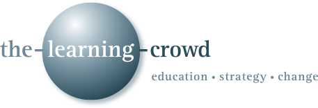 The Learning Crowd